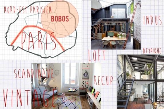 ou_vivent_les_bobos