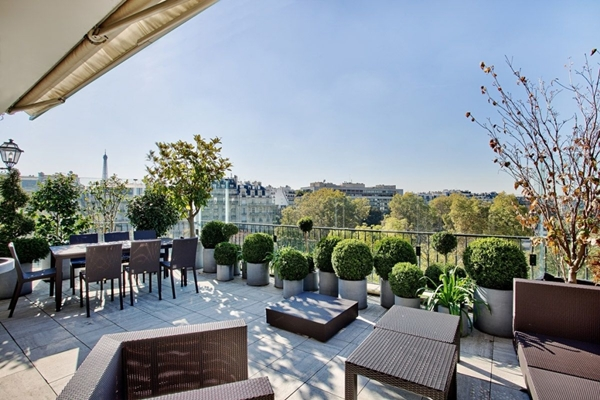 terrasse-paris-avenue-foch2