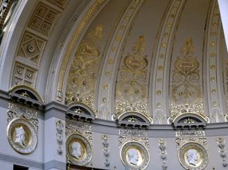 dsc00183aranyozott-kupola