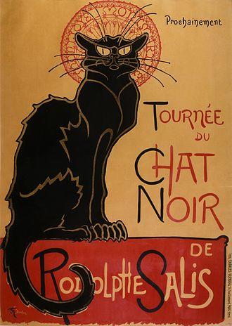 330px-theophile-alexandre_steinlen_-_tournee_du_chat_noir_de_rodolphe_salis_tour_of_rodolphe_salis_chat_noir_-_google_art_project