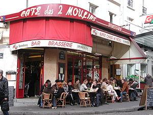 cafe_des_2_moulins