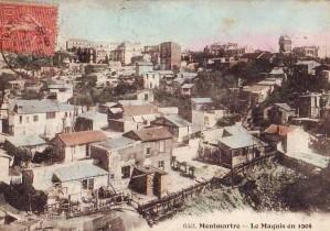 maquis-1904-colorise