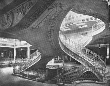 dufayel-escalier-450-d23f2