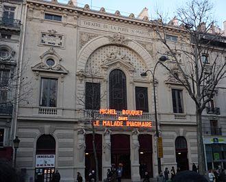 330px-Théâtre_de_la_Porte_Saint-Martin
