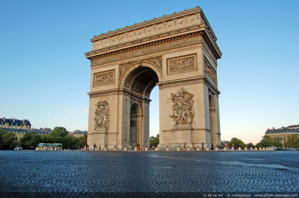 normal_paris-place_de_l_etoile-arc_de_triomphe