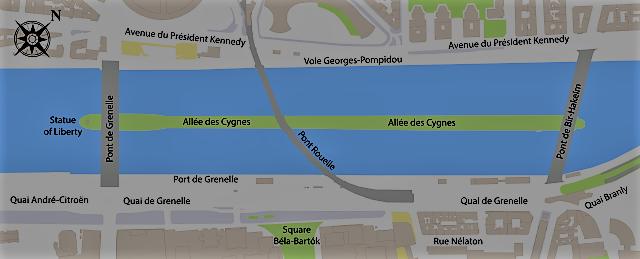 640px-Île_aux_Cygnes_-_OSM_2016.svg(1)