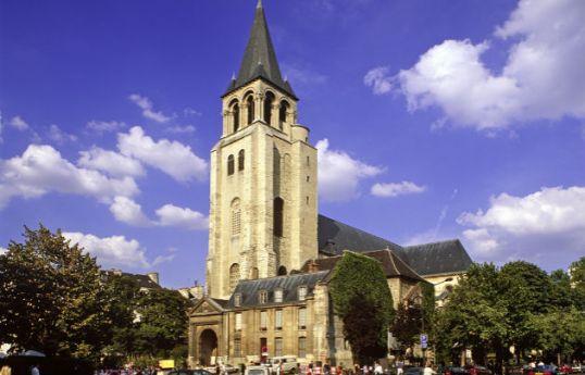 Eglise-Saint-Germain-des-Prés-place-Saint-Germain-des-Prés-_-630x405-_-©-OTCP-Jacques-Lebar-_-162-41