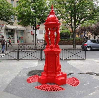 fontaine-wallace-paris