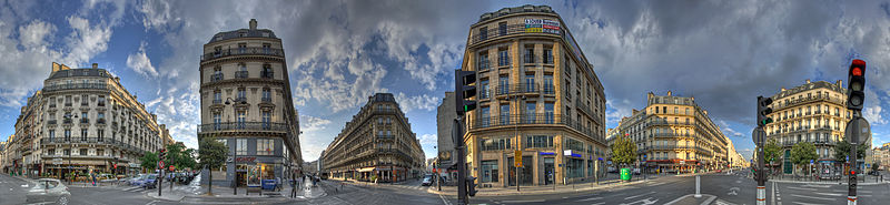 Place_Kossuth,_Paris_22_April_2011
