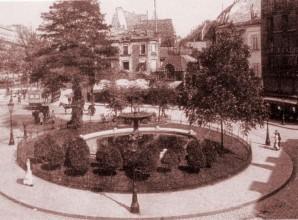 abbaye-de-theleme1