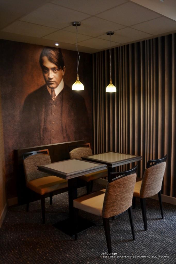 Hotel-Literaire-Le-Swann-9-682x1024