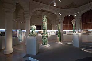 300px-Bigot-pavilion_-_exhibiton_in_the_Budapest_Museum_of_Applied_Arts,_2013