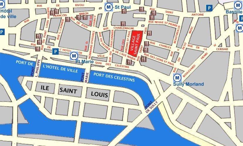 quartier-sully-morland-paris-13962048240
