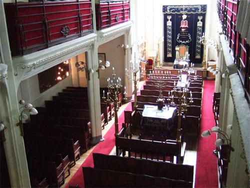 synagogue-pavee-500-35750