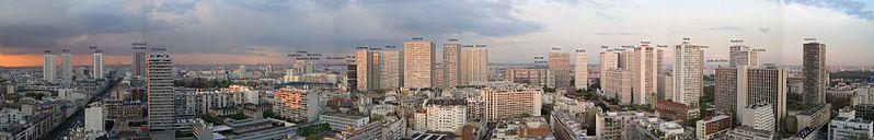 798px-Paris-13eme-panorama-annote.jpg