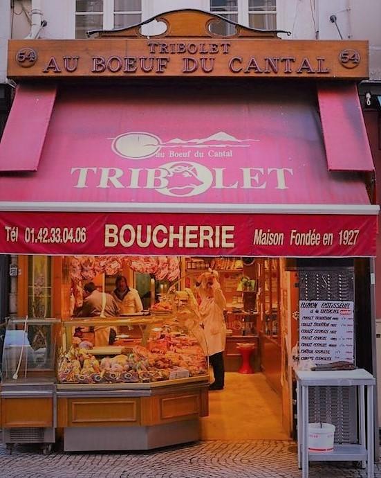 8c86180f506a8c98121c9709b374871d-paris-cafe-shop-fronts