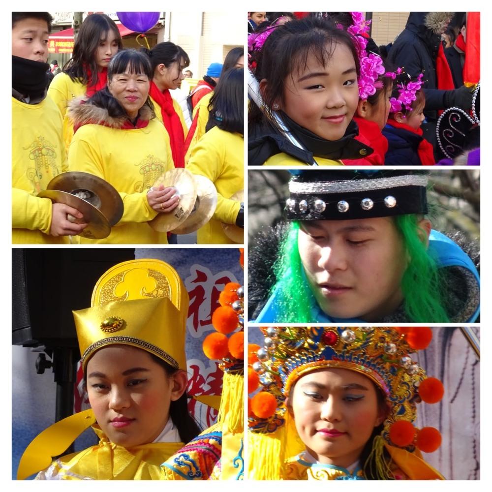 Kinai_collage_8