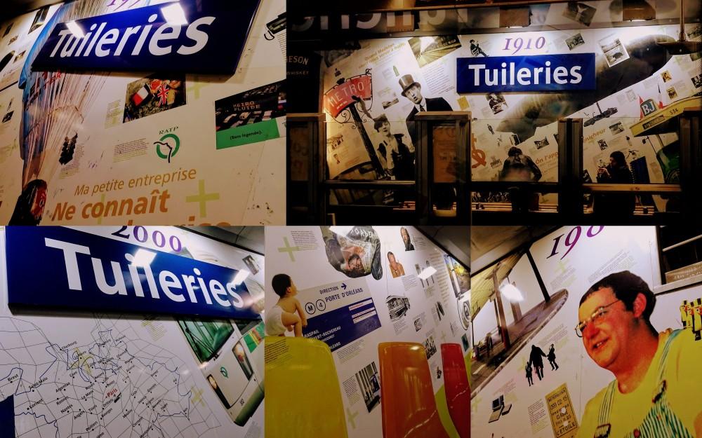 TULERIES_kolázs