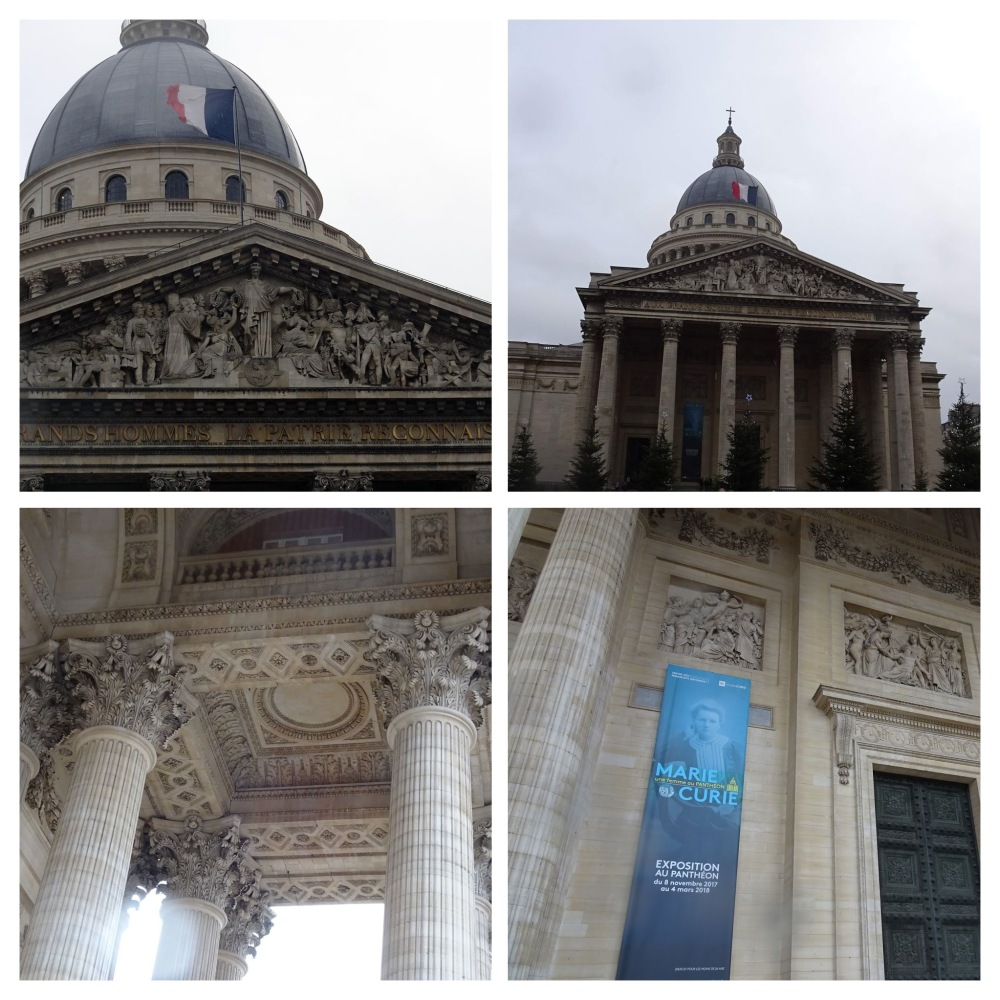 Pantheon1-COLLAGE2
