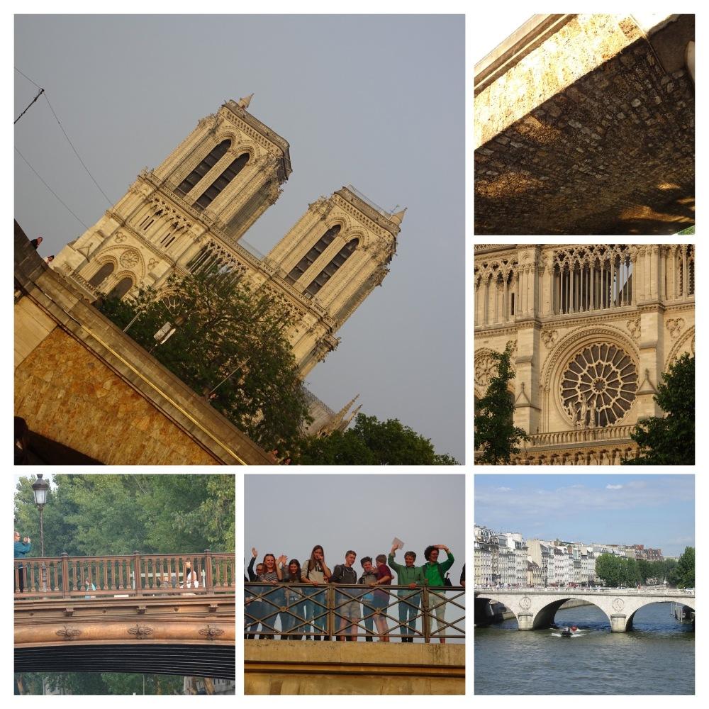 079 Petit pont _notre dame-COLLAGE