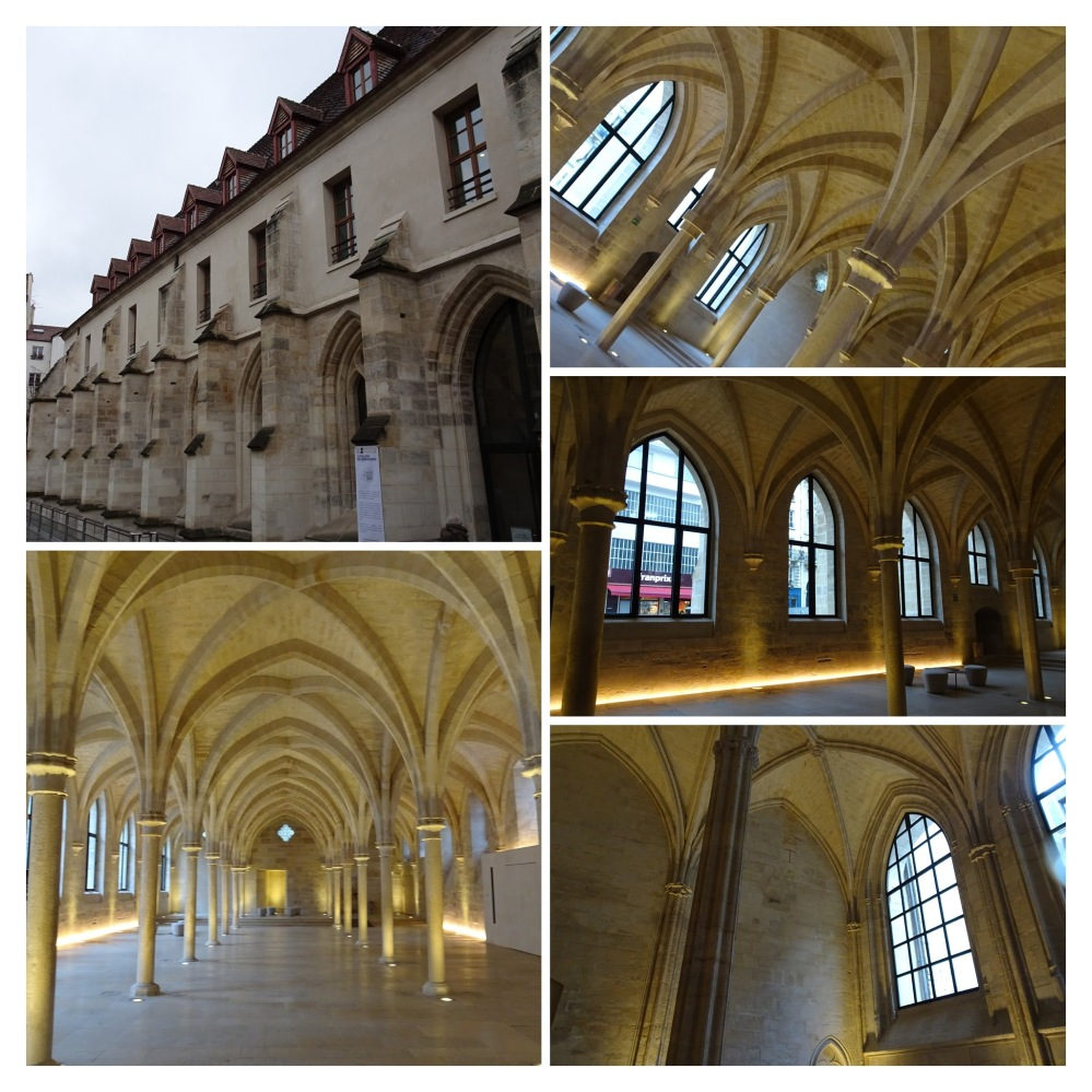 CollBern1-COLLAGE