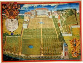 Jardin_du_roi_1636