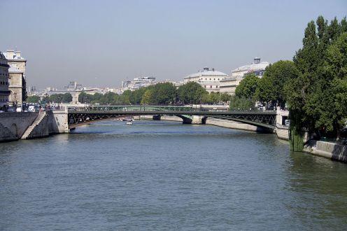 Pont_d'Arcole_Paris_FRA_001