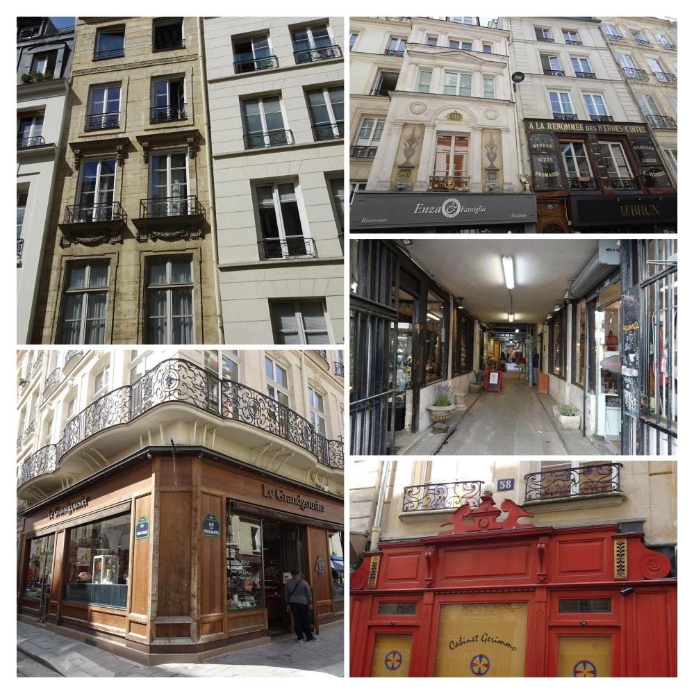 11 hentes rue st honoré_rue pouvares-COLLAGE
