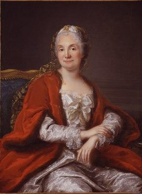 1200px-Presumed_Portrait_of_Madame_Geoffrin