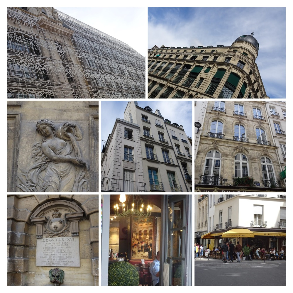 16 Fontaine Trahoir-COLLAGE