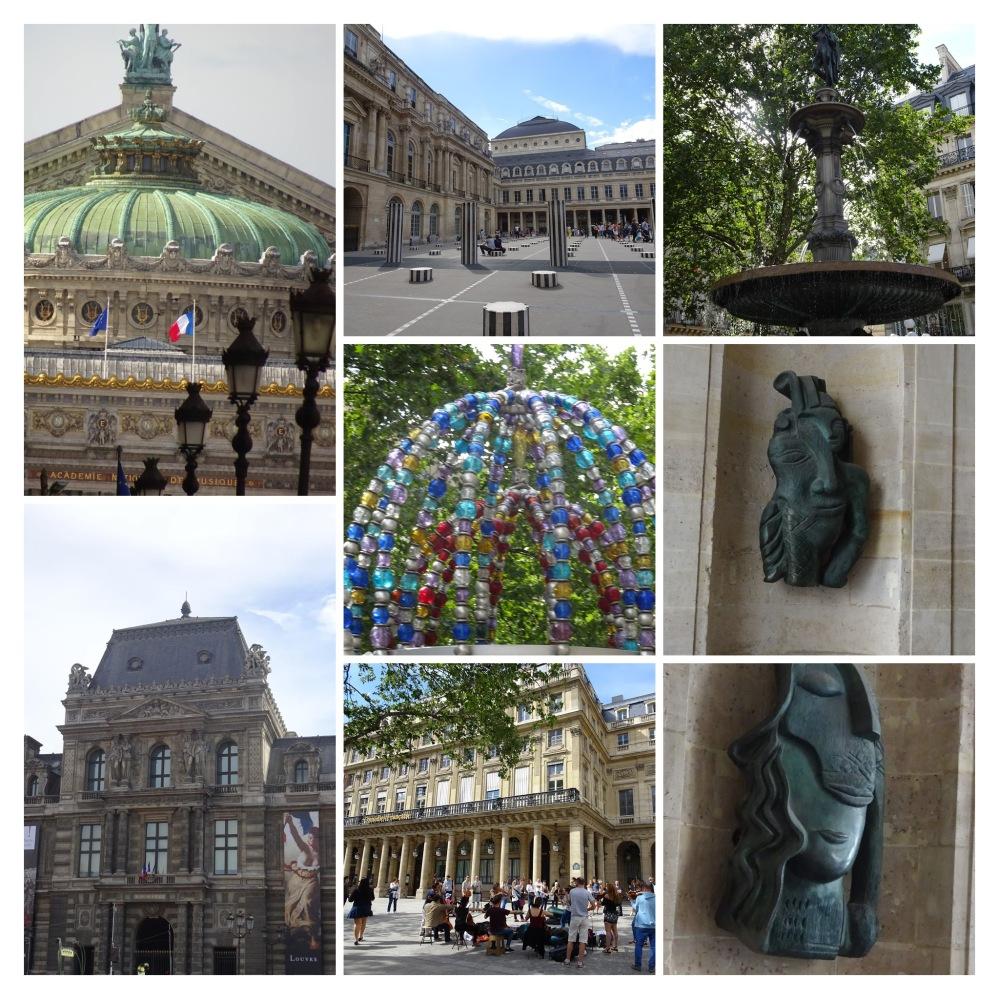 30 Palais Royal-COLLAGE