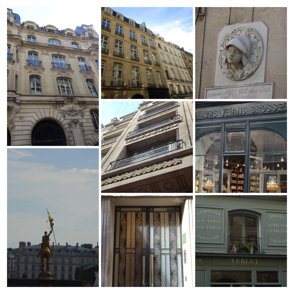 32Porte St. Honoré_Jeanne arc-COLLAGE