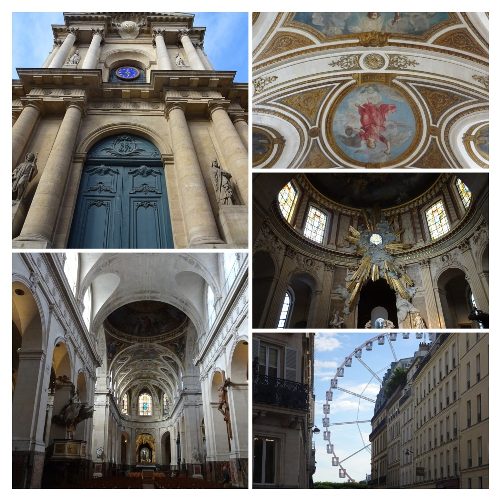 34 saint roch1-COLLAGE