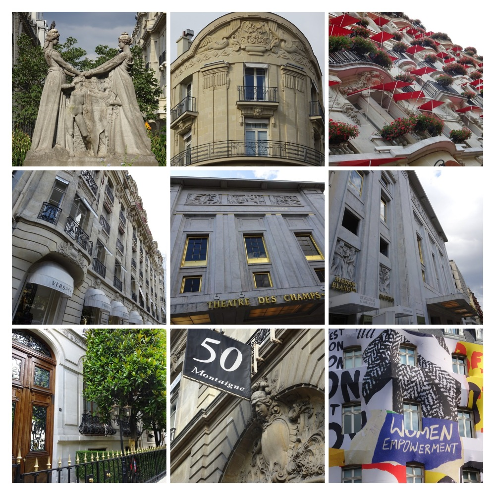 DIADALÍV ÁRNYEKABAN 088-COLLAGE_rue montaigne