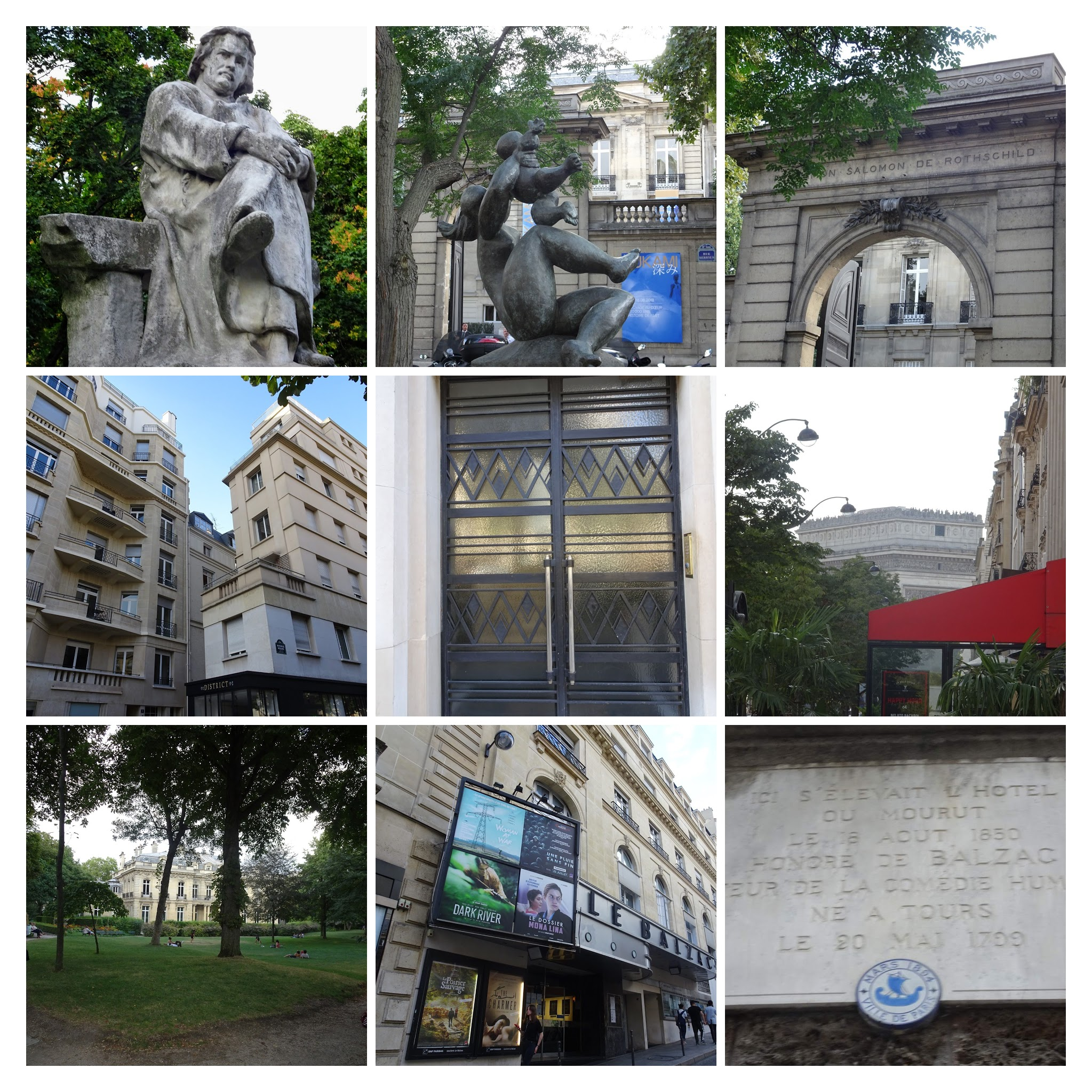 DIADALÍV ÁRNYEKABAN 148-COLLAGE_Balzac