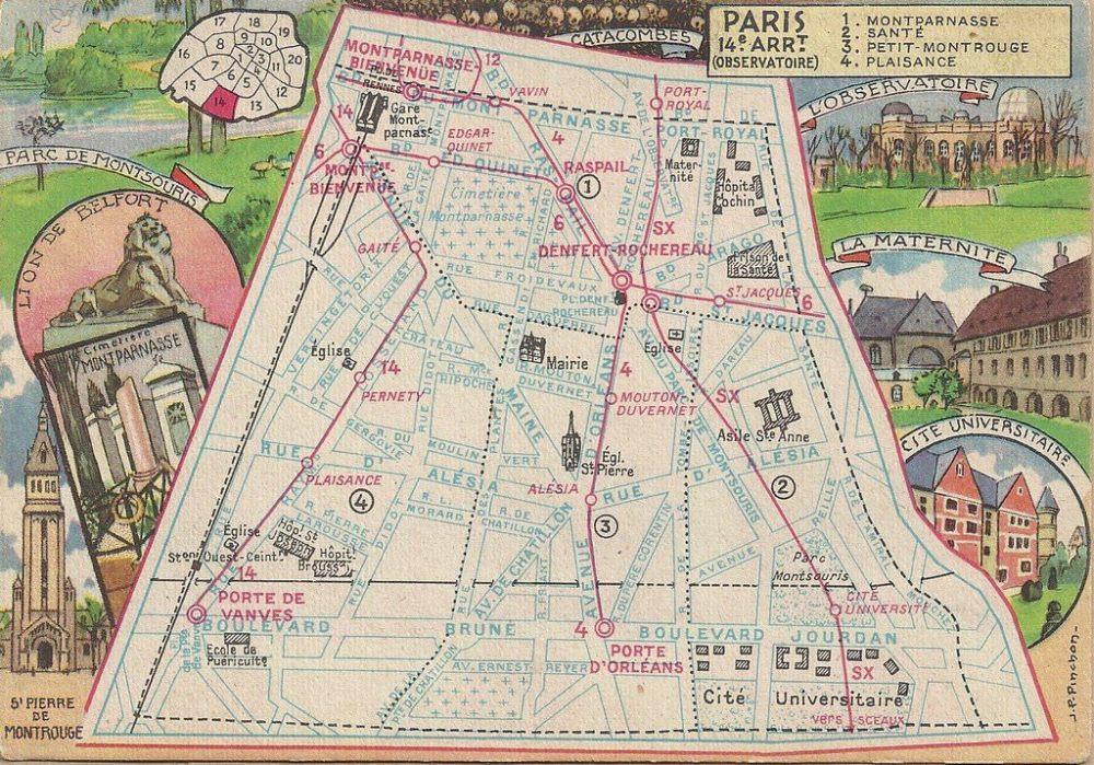 1320964090-Paris-XIV
