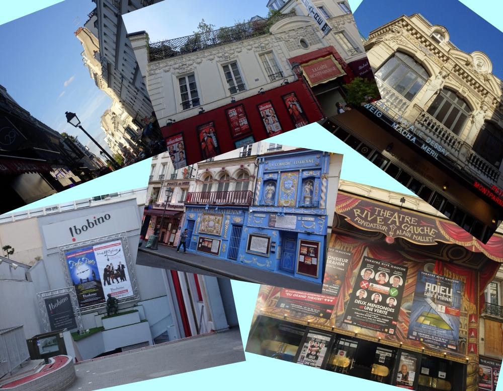 Collage_Fotor rue de la Gaité