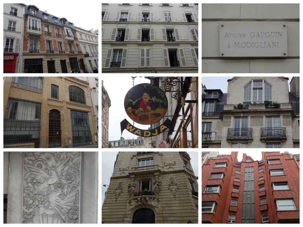 Collage_Fotor rue Grand Cham