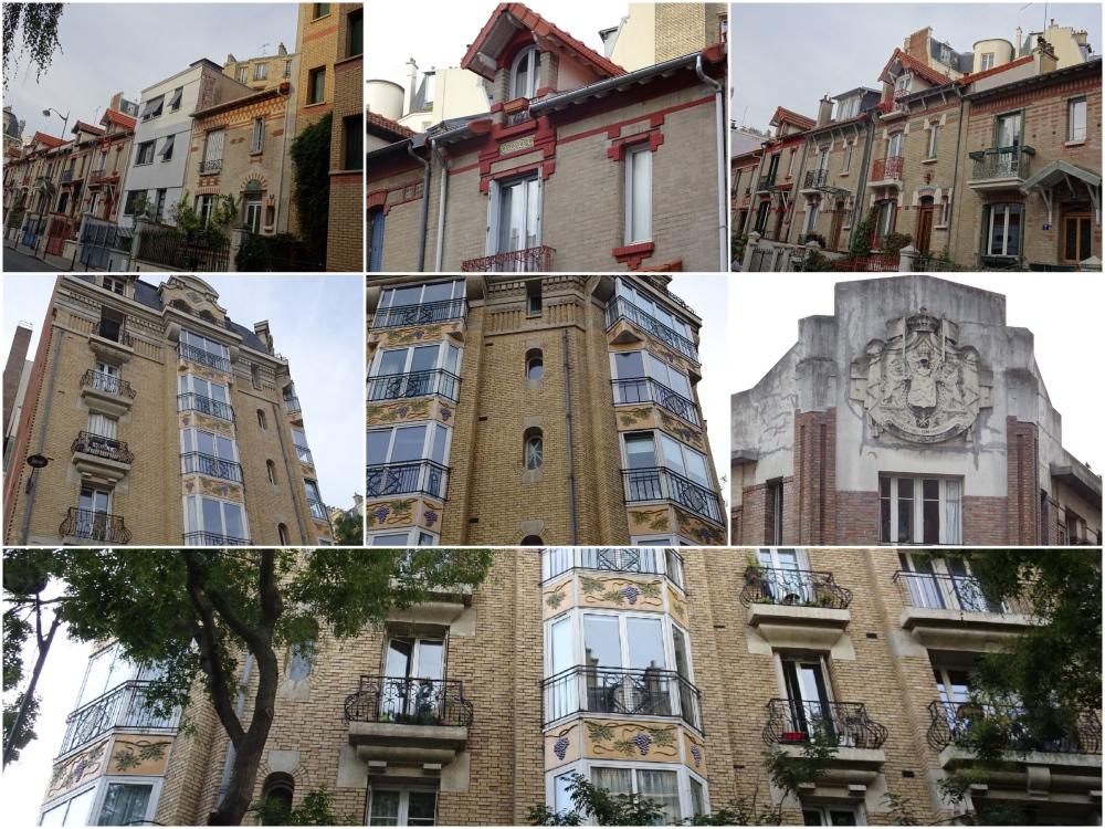 Collage_FotorSZŐLŐFÜRTÖS ház_settlement