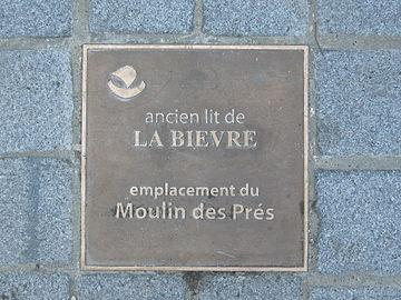 Paris_13e_-_Moulin_des_Prés_-_plaque_emplacement_ancien_moulin