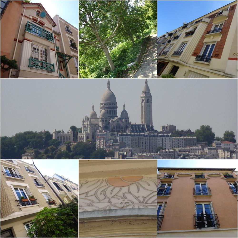 Collage_FotorButtes3.jpg