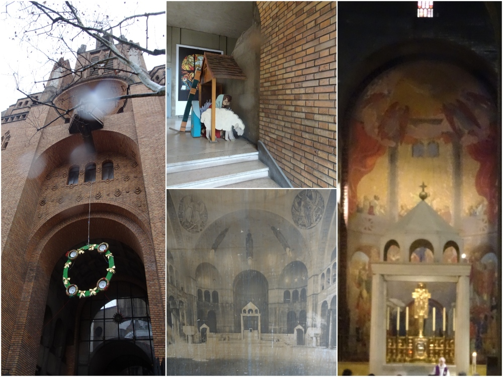 collage_fotorÉglise_12