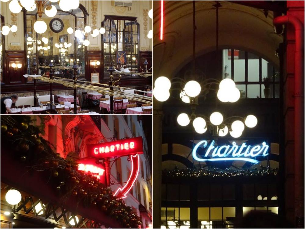 Bouillon Ch_Faubourg Montmartre
